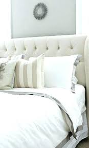 how to put a comforter in a duvet how to put a comforter in a duvet what do you put inside a duvet cover reference com with in pertaining to ideas 4