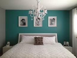 Teal And Gray Bedroom Grey And Teal Bedroom Love This Room So Much So That I Am Going