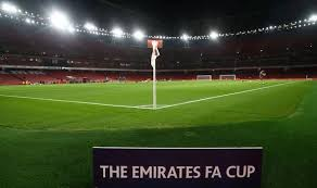 Upcoming fa cup fixtures as well as the latest results and statistics. Fa Cup Draw Liverpool Arsenal Man Utd And Chelsea Learn Fourth Round Fixtures Football Sport Express Co Uk