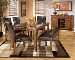 rustic dining rooms. Modern Rustic Dining Room Ideas Elegant Rooms Living Bo Simple T
