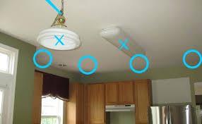 tasty diy recess lighting thinking installing recessed lights install recessed lighting wiring
