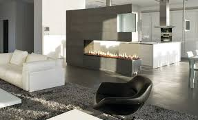 there are many diffe ways to achieve this combo using a variety of materials