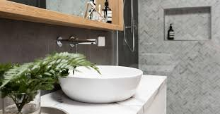 Cost To Plumb A Bathroom Style Unique Design Inspiration