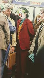 Joker Wallpaper Arthur