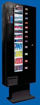 Stamp Vending Machines Dublin Best CoreVend Ltd Proudly Irish Ireland Top Quality New