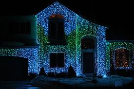 Christmas Outdoor Lights At Lowest Prices Pin By Jan Parks On Church Christmas Desplays Green