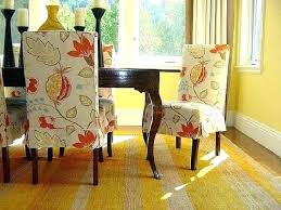 kitchen chair cover dining chairs seat covers elegant slipcovers for