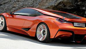 new car 2016 models2016 BMW M8 specs and price  2015 New Cars Models