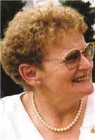 Ruth Bender Obituary (1931 - 2020) - Shoreline Media Group