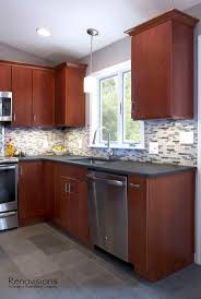 Full Size Of Kitchen:design Your Own Kitchen Best Kitchen Cabinets Home  Remodeling Kitchen Cabinet ...