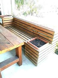 planter bench seat bench planter planter benches planter box bench planter benches planter bench planter box planter bench seat