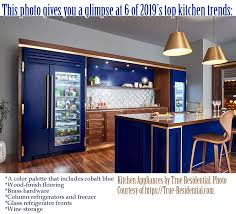 35 of the top 2019 kitchen trends find the trenst new kitchen countertops cabinetry backsplashes appliances flooring hardware colors plus