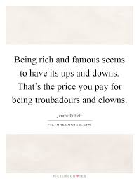Ups Price Quote Magnificent Ups And Downs Quotes Sayings Ups And Downs Picture Quotes