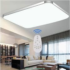 5 Petite Deckenlampe Wohnzimmer Oclcnum