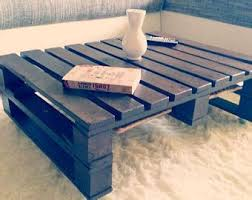 etsy pallet furniture. Exceptional Reclaimed Wood Coffee Table #7 - Pallet Furniture Etsy S