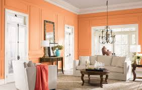 Of Living Room Colors Living Room Colors Inspiration