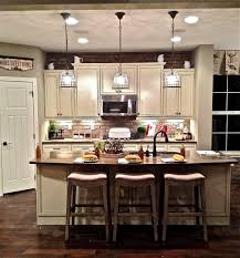 kitchen lighting ideas houzz. Spectacular Kitchen Lighting Houzz Breakfast Ideas Ting Fixtures Glass For Island Lantern Multi Contemporary Mini White Long Ceiling John Timberland Brushed