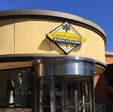 California Pizza Kitchen Anaheim Garden Walk Alexiss Gluten Free Adventures 2016