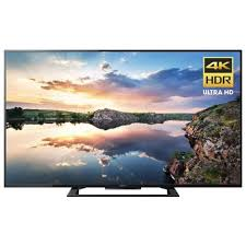 0 Sony X690E 70Inch TV In The Best 4K Gaming TVs
