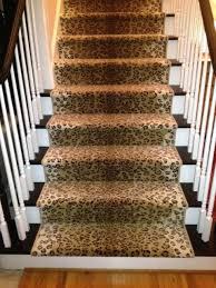 custom area rug bound rugs home depot size calgary