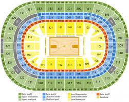 Chicago Blackhawks Seating Chart With Seat Numbers 36 Unbiased United Stadium Seating