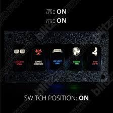 Blitzpro Led Lights Blitzpro Custom Switches Downey Ca Stuff To Buy Stuff