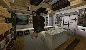 Minecraft Kitchen Ideas Astounding Unique Furniture Ideas On At