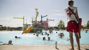 Where to go swimming at pools in Davis, Weber and Box Elder counties