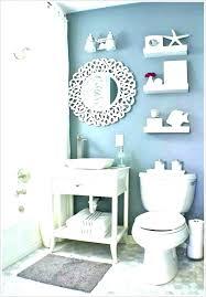 teal bathroom decor bathroom decor ideas teal teal bathroom ideas garden tubs for small bathrooms decorate
