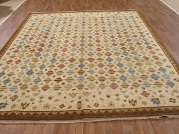 9 12 area rugs clearance ideas
