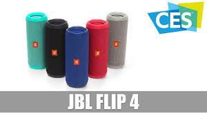 jbl flip 4 review. jbl flip 4 review