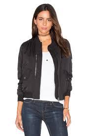 blanknyc er jacket commuter sentence women blanknyc suede moto jacket blanknyc faux leather motorcycle jacket uk
