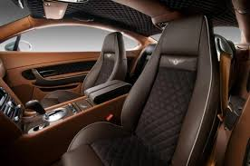 2018 bentley gt interior. plain interior 2018bentleycontinentalgtinterior in 2018 bentley gt interior i