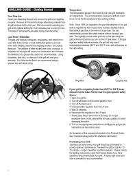 Char Broil Lighting Instructions Char Broil Quickset 463666510 User Manual Page 4 28