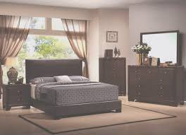Aarons Furniture Bedroom Sets top Aarons Furniture Decorating Ideas ...