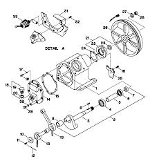 Coleman pressor parts wiring diagram and fuse box