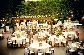 round table wedding centerpiece ideas round table decoration ideas awesome wedding reception round table decorations wedding