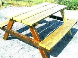 white porch benches large size of patio round bench seating outdoor front outside sitting furniture