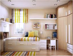 Sitting Room For Master Bedrooms Bedroom Small Master Bedroom Ideas Pictures Small Master Bedroom