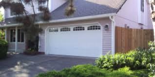 garage door companies vancouver wa fresh patrick s garage door pany of 46 fabulous images of