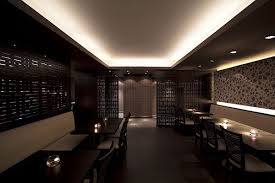 bar interiors design. Delighful Bar View In Gallery With Bar Interiors Design A