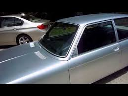 silver paint colorsBMW E21 painted with Dupli Color Brilliant Silver and a HF paint
