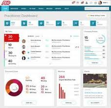 Adp Delivers A New And Engaging User Experience For Adp