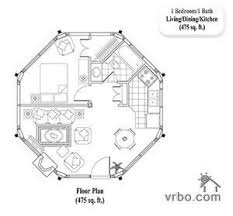 tree house floor plan. Smart Idea Floor Plan For A Tree House 14 Plans Houses