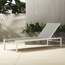 crate patio furniture. createandbarrel prepossessing crate and barrel patio outdoor chairs furniture