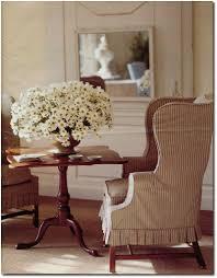 making summer slipcovers for your upholstered furniture martha stewart s furniture 2