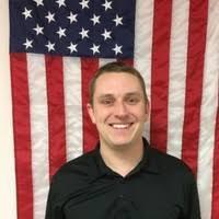 Shawn Calhoun - Director of Data Processing - First Farmers Bank ...