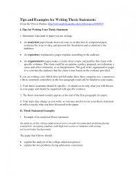 essay analyze essay pet essay sample pics resume template essay pet essay sample analyze essay