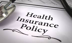 Pre Existing Condition Chart Health Insurance Paying For Pre Existing Conditions