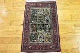 kas oriental rugs tapestry bed bath and beyond lovely 6 x 4 area rug rugs target